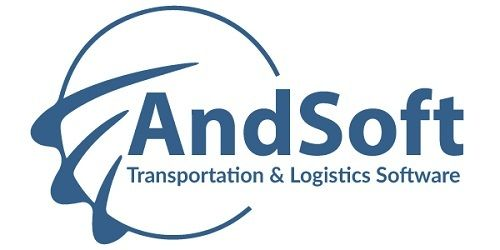 Andsoft-TMS