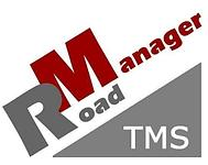 road-manager-tms-1